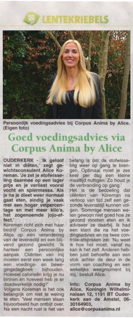 Corpus_Anima_Ouder_Amstel_FB